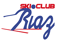 Ski Club Riaz